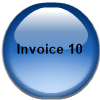 What Is Car Invoice Price Word Work Order Invoices Invoics Pdf with Free Receipt Template Uk Currently There Are  Invoices For The Repair Order Software These Are  All Pdf Files With The Same Invoice So You Can See What They Look Like Receipt Template For Pages Excel